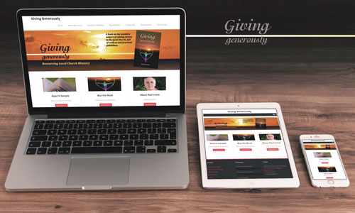 eds-portfolio-images-gg-website-1a